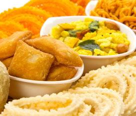 Chennai Sri Lalitha Veg Restaurant