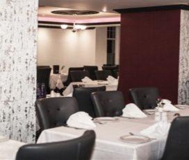 Voujon Restaurant